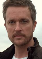 Mark Dexter profil resmi