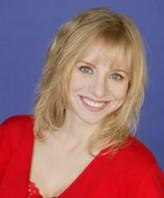 Marlee Candell profil resmi