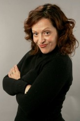 Marlene Forte profil resmi