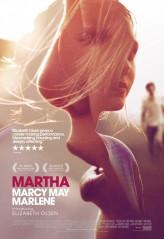 Paranoya (2011) afişi