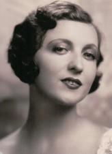 Mary Duncan profil resmi
