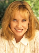 Mary Ellen Trainor profil resmi