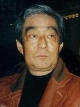 Masanobu Deme profil resmi