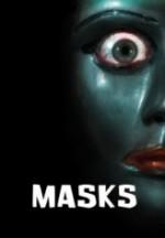 Masks (I)
