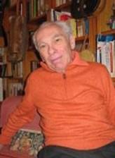 Massimo Felisatti profil resmi