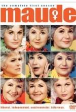 Maude Sezon 1