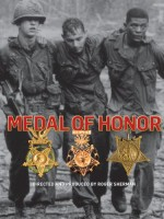 Medal Of Honor (2008) afişi