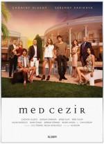 Medcezir (2013) afişi
