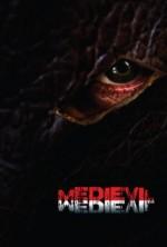 Medievil (2015) afişi