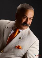 Mehmet Emin Eren