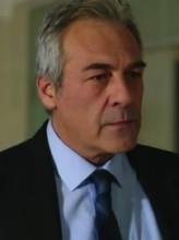 Mehmet Uslu profil resmi