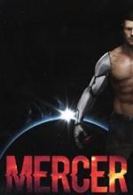 Mercer (2017) afişi