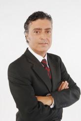 Mert Asutay profil resmi
