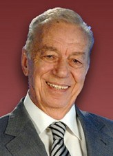 Metin Serezli