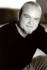 Michael Adamthwaite profil resmi