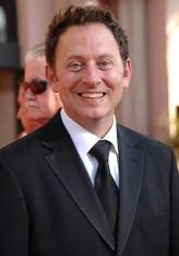 Michael Emerson profil resmi
