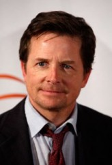 Michael J. Fox profil resmi