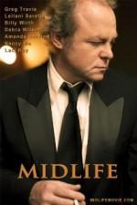Midlife (2013) afişi