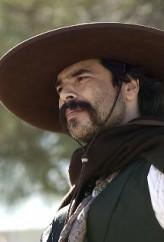 Miguel Corona