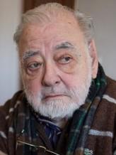Miguel Picazo profil resmi