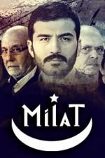 Milat (2015) afişi