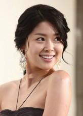 Min Ji-a