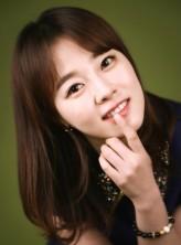 Min Ji-Hyun profil resmi