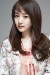 Min Song-ah