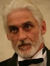 Mircea Anca