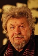 Miroslav Ondříček profil resmi