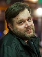 Miroslav Slaboshpitsky