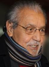 Mohamed Hassan Al Joundi