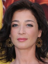 Moira Kelly