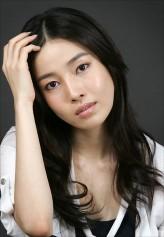 Moon Bo-Ryung