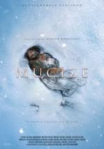 Mucize (2015) afişi