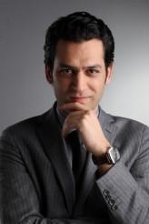 Murat Yıldırım profil resmi