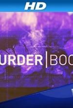 Murder Book Sezon 1 (2014) afişi