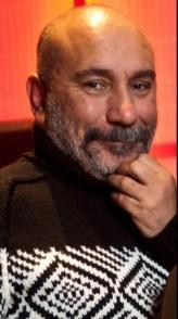Mustafa Avkıran profil resmi