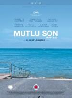 Mutlu Son (2017) afişi