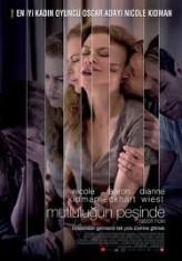 Mutluluğun Peşinde (2010) afişi
