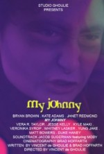 My Johnny (2014) afişi