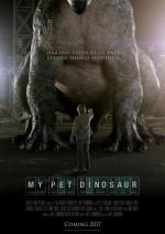 My Pet Dinosaur