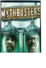 ''mythbusters