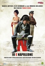 N (Io e Napoleone)