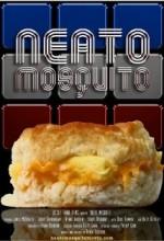 Neato Mosquito (2009) afişi