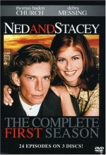 Ned And Stacey