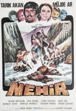 Nehir (1977) afişi