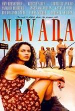Nevada (ı)
