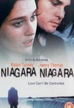 Niagara, Niagara (1997) afişi