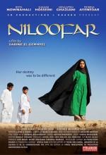 Niloofar (2008) afişi